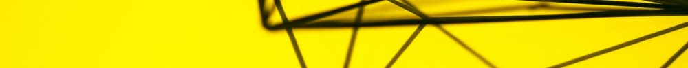 yellow-metal-design-decoration (1)